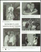 1999 Thurston High School Yearbook Page 88 & 89