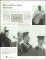 1999 Thurston High School Yearbook Page 94 & 95