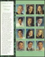1999 Thurston High School Yearbook Page 106 & 107