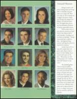 1999 Thurston High School Yearbook Page 112 & 113