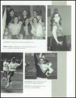 1999 Thurston High School Yearbook Page 128 & 129