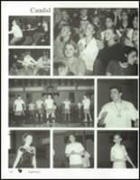 1999 Thurston High School Yearbook Page 136 & 137
