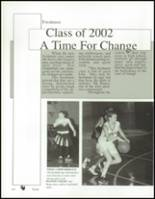 1999 Thurston High School Yearbook Page 138 & 139