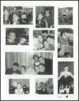 1999 Thurston High School Yearbook Page 146 & 147