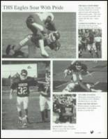 1999 Thurston High School Yearbook Page 158 & 159