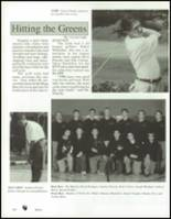 1999 Thurston High School Yearbook Page 162 & 163