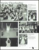 1999 Thurston High School Yearbook Page 164 & 165
