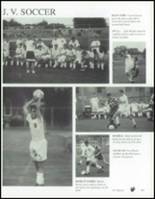 1999 Thurston High School Yearbook Page 170 & 171