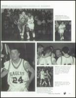1999 Thurston High School Yearbook Page 174 & 175