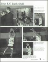1999 Thurston High School Yearbook Page 176 & 177
