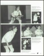 1999 Thurston High School Yearbook Page 182 & 183