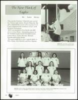 1999 Thurston High School Yearbook Page 184 & 185