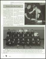 1999 Thurston High School Yearbook Page 188 & 189