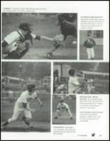 1999 Thurston High School Yearbook Page 192 & 193