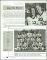 1999 Thurston High School Yearbook Page 194 & 195