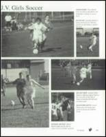 1999 Thurston High School Yearbook Page 196 & 197