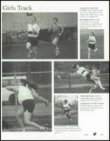 1999 Thurston High School Yearbook Page 206 & 207