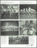 1999 Thurston High School Yearbook Page 208 & 209