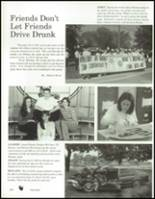 1999 Thurston High School Yearbook Page 214 & 215