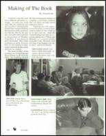 1999 Thurston High School Yearbook Page 220 & 221