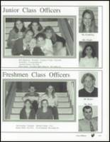 1999 Thurston High School Yearbook Page 226 & 227