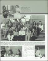 1999 Thurston High School Yearbook Page 228 & 229