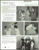 1999 Thurston High School Yearbook Page 230 & 231
