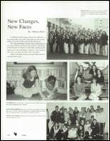 1999 Thurston High School Yearbook Page 234 & 235