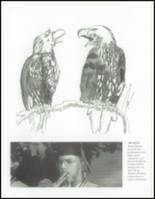 1999 Thurston High School Yearbook Page 236 & 237