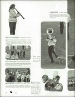 1999 Thurston High School Yearbook Page 238 & 239