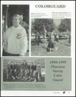 1999 Thurston High School Yearbook Page 240 & 241