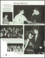 1999 Thurston High School Yearbook Page 244 & 245