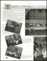 1999 Thurston High School Yearbook Page 246 & 247