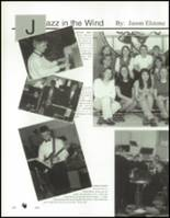 1999 Thurston High School Yearbook Page 248 & 249