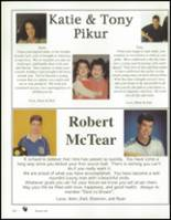 1999 Thurston High School Yearbook Page 266 & 267
