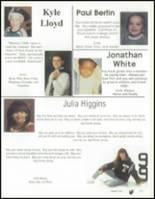 1999 Thurston High School Yearbook Page 274 & 275