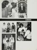 1975 Woodrow Wilson High School Yearbook Page 144 & 145