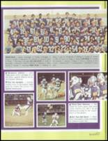 1984 Mesa High School Yearbook Page 90 & 91