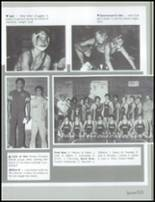 1984 Mesa High School Yearbook Page 118 & 119