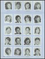1984 Mesa High School Yearbook Page 236 & 237