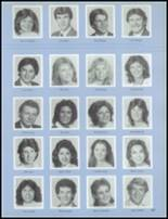1984 Mesa High School Yearbook Page 250 & 251