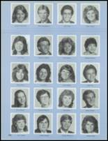 1984 Mesa High School Yearbook Page 256 & 257