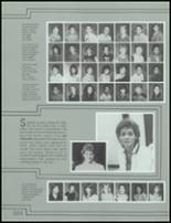 1984 Mesa High School Yearbook Page 270 & 271