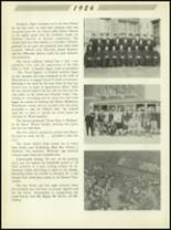 1951 Mt. St. Michael Academy Yearbook Page 28 & 29