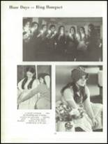 1972 Day Prospect Hill School Yearbook Page 10 & 11