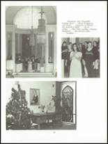 1972 Day Prospect Hill School Yearbook Page 16 & 17