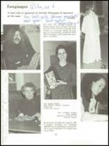 1972 Day Prospect Hill School Yearbook Page 30 & 31