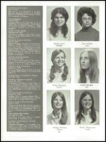 1972 Day Prospect Hill School Yearbook Page 80 & 81