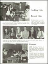 1972 Day Prospect Hill School Yearbook Page 102 & 103