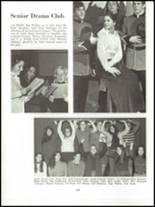 1972 Day Prospect Hill School Yearbook Page 112 & 113